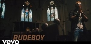 Video: Rudeboy (Paul PSquare) – Fire Fire